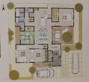 f:id:shioyan1130:20190529222439j:plain