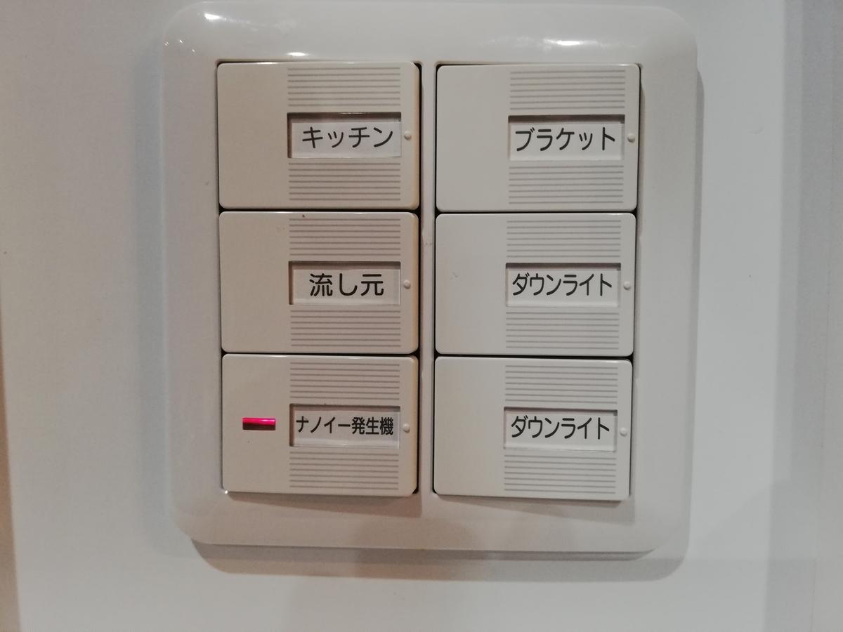 f:id:shioyan1130:20200308055818j:plain