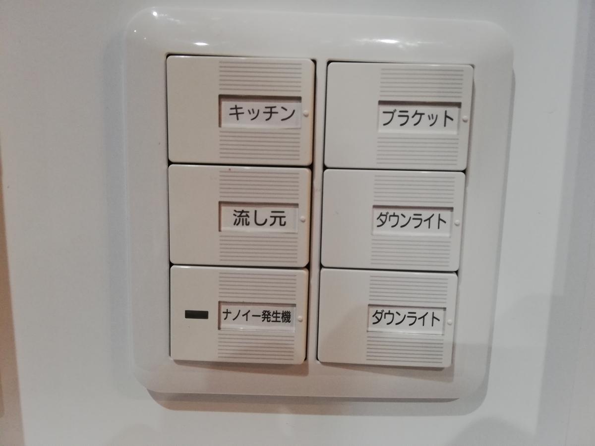 f:id:shioyan1130:20200308055821j:plain