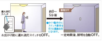 f:id:shioyan1130:20200308061757j:plain