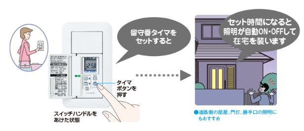 f:id:shioyan1130:20200308082331j:plain