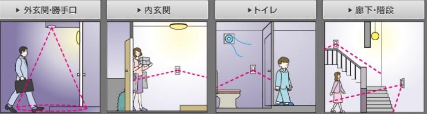 f:id:shioyan1130:20200322122026j:plain