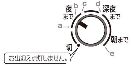 f:id:shioyan1130:20200328073001j:plain