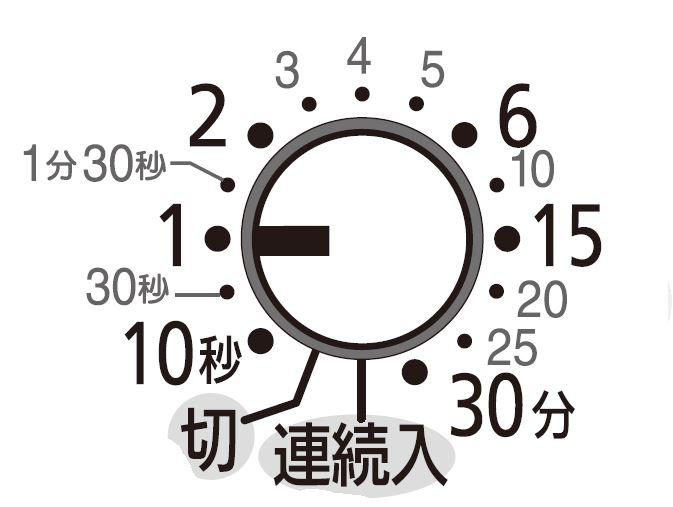 f:id:shioyan1130:20200328073019j:plain