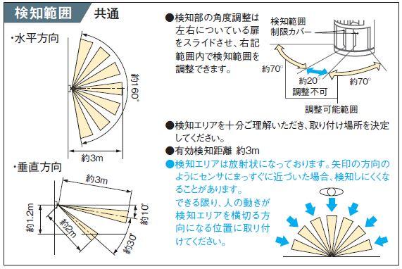 f:id:shioyan1130:20200328081107j:plain