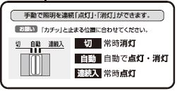 f:id:shioyan1130:20200404090141j:plain