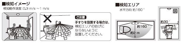 f:id:shioyan1130:20200405075842j:plain