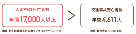 f:id:shioyan1130:20200407225650j:plain
