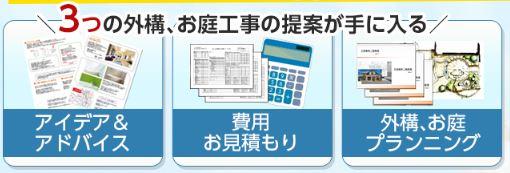 f:id:shioyan1130:20200505125927j:plain