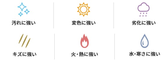 f:id:shioyan1130:20200509163246j:plain
