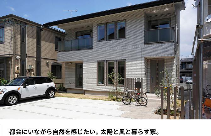 f:id:shioyan1130:20200512210725j:plain