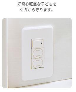 f:id:shioyan1130:20200524153926j:plain