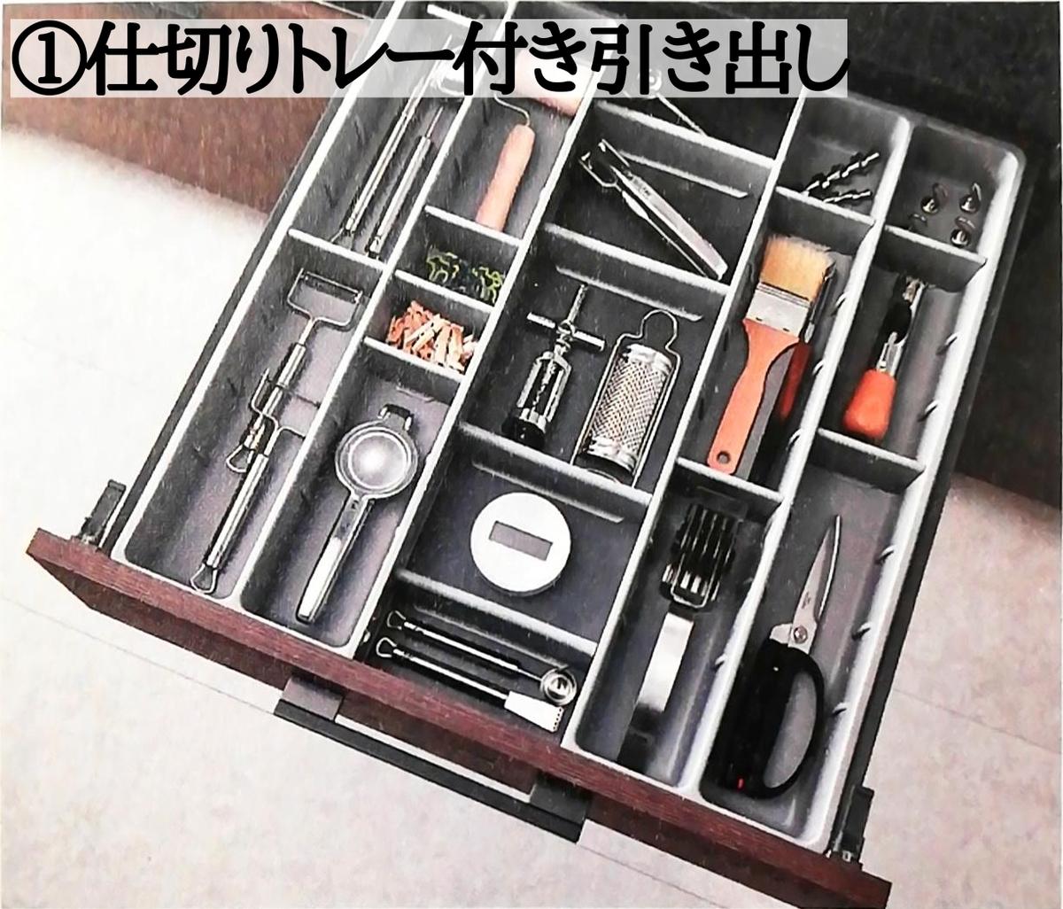 f:id:shioyan1130:20200617075343j:plain