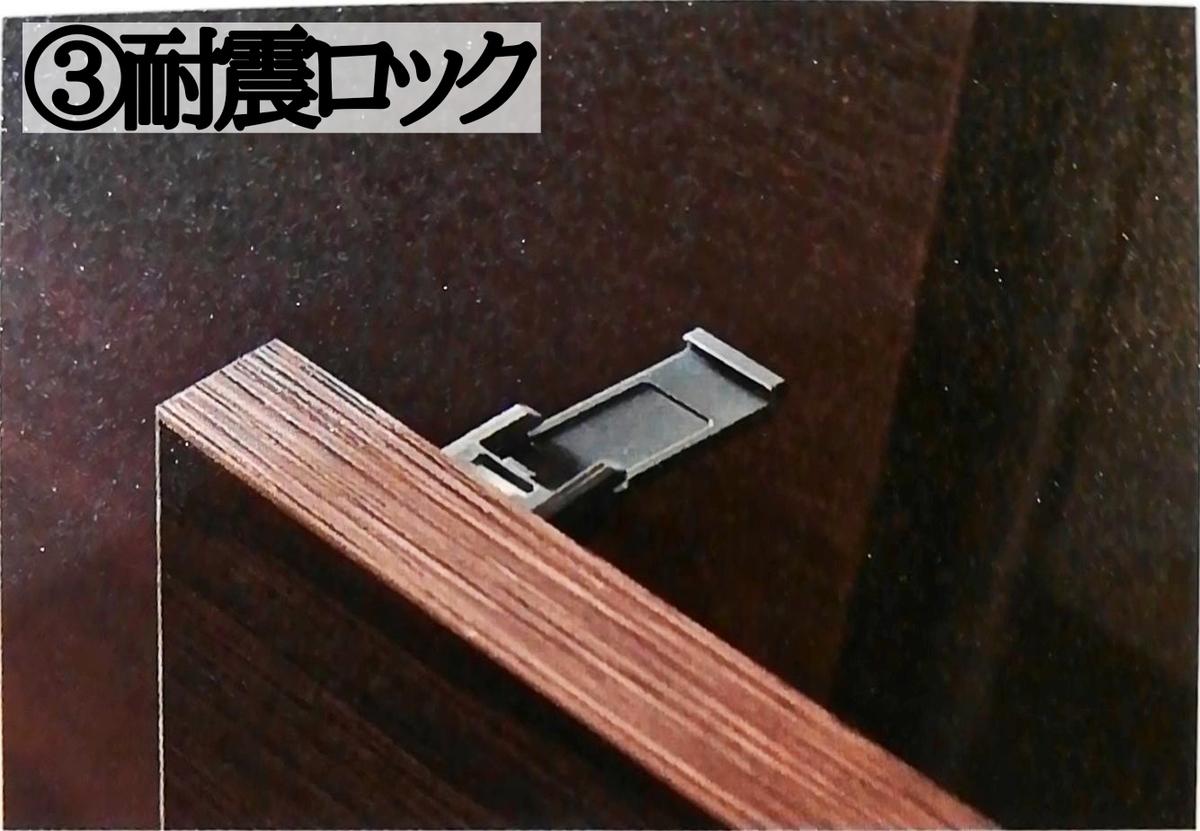 f:id:shioyan1130:20200617123248j:plain
