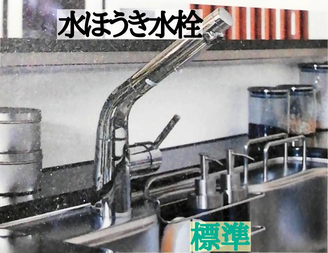 f:id:shioyan1130:20200618053812j:plain