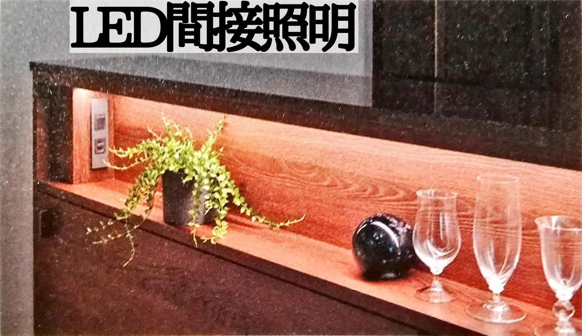 f:id:shioyan1130:20200619041726j:plain