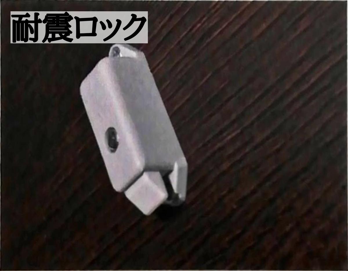 f:id:shioyan1130:20200619180933j:plain