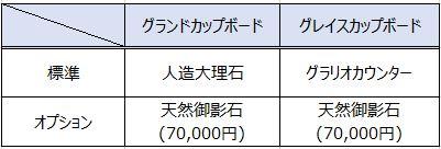 f:id:shioyan1130:20200628062324j:plain