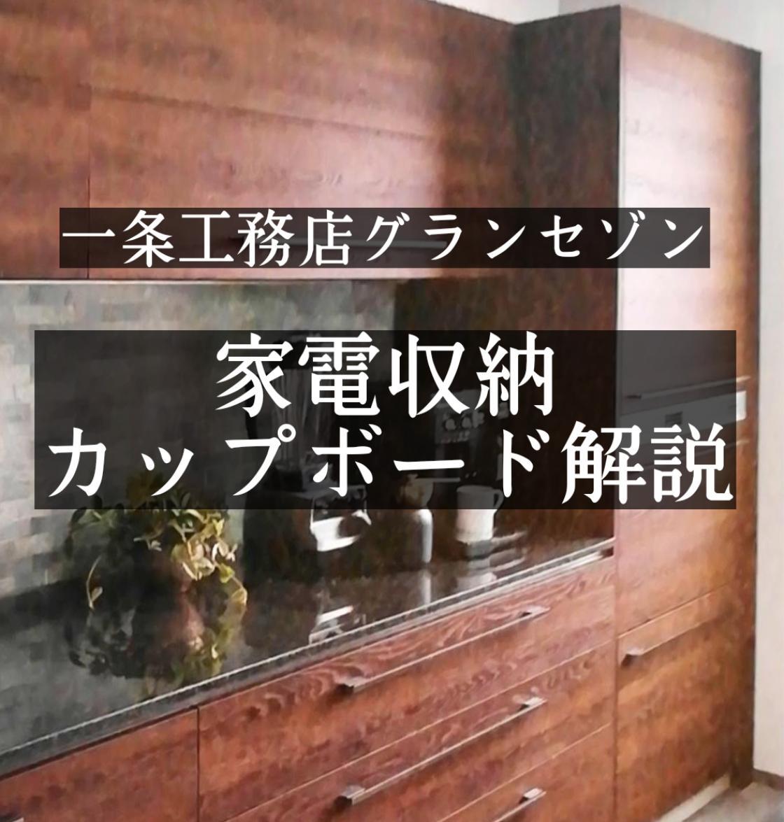 f:id:shioyan1130:20200628220351j:plain