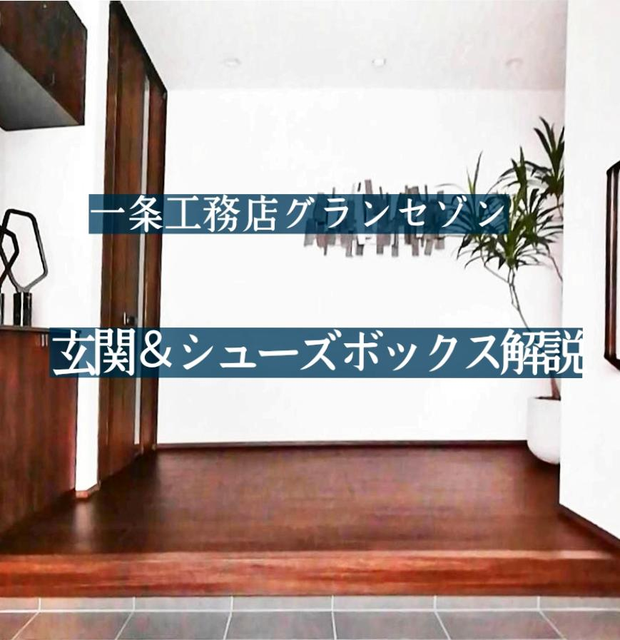 f:id:shioyan1130:20200806074003j:plain