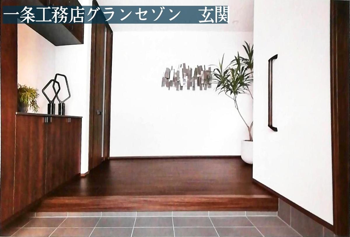 f:id:shioyan1130:20200806074042j:plain