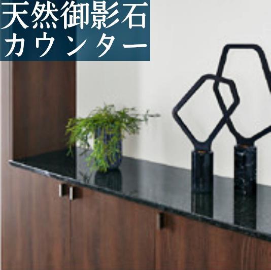 f:id:shioyan1130:20200807132911j:plain