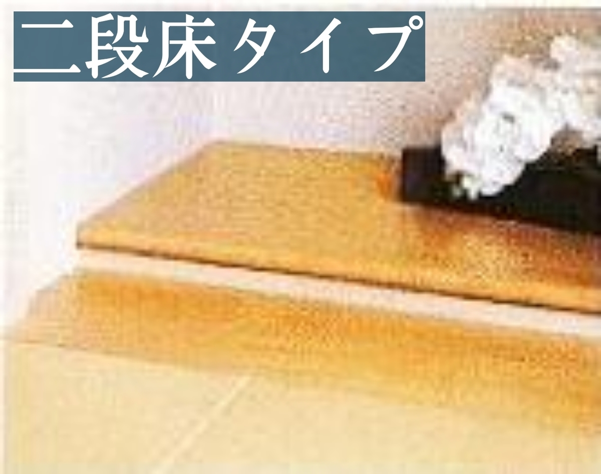 f:id:shioyan1130:20210107175331j:plain
