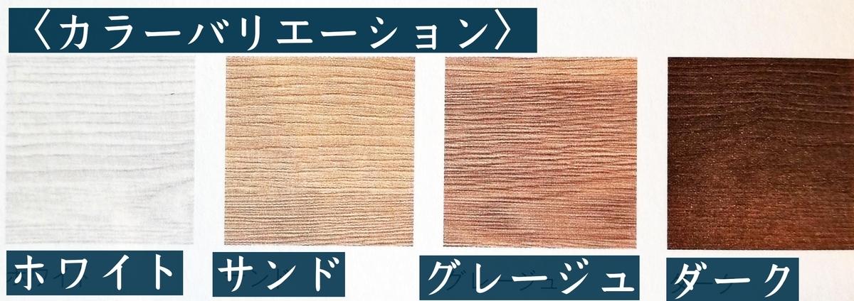 f:id:shioyan1130:20210112072025j:plain