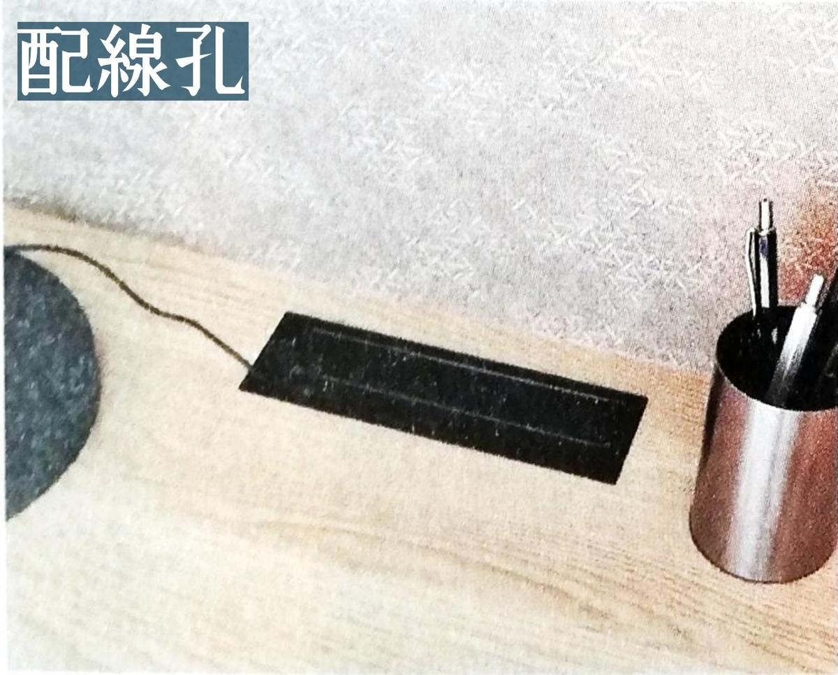 f:id:shioyan1130:20210112205525j:plain