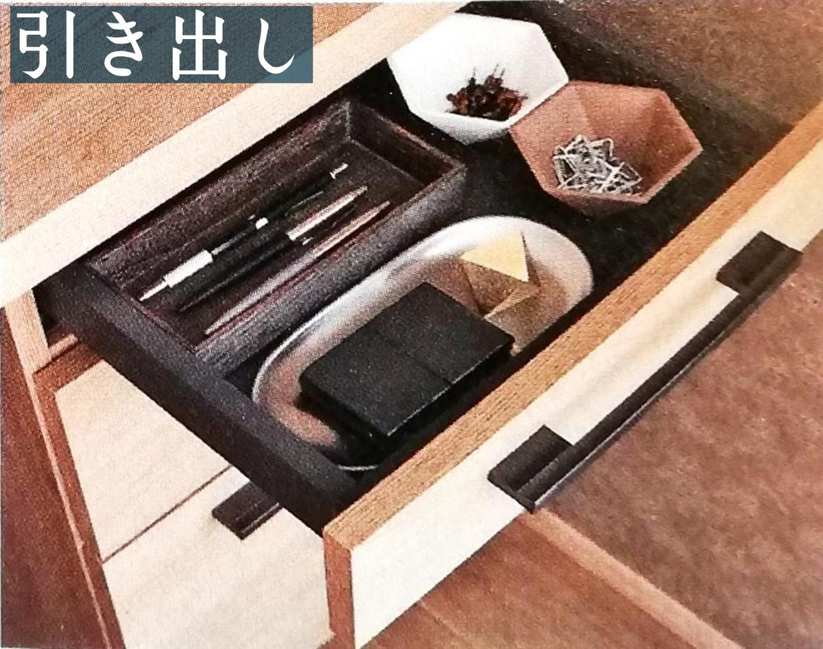 f:id:shioyan1130:20210112205555j:plain