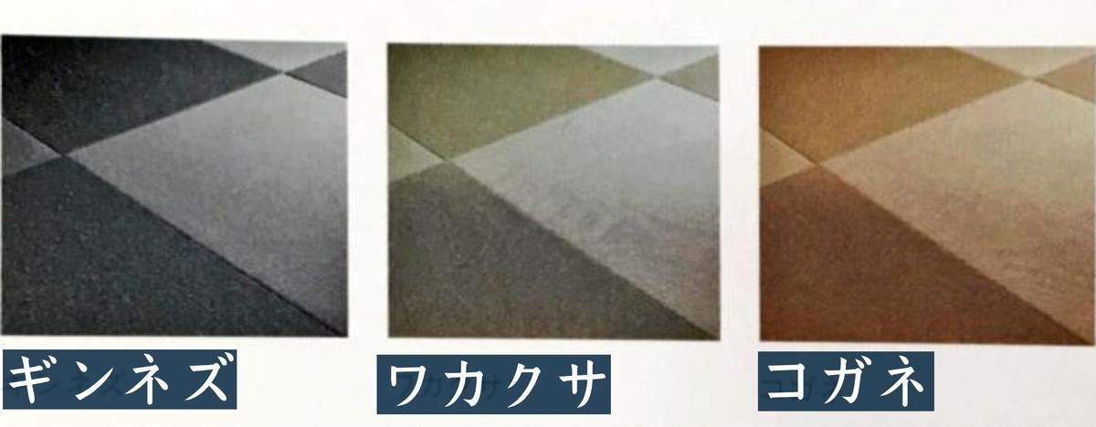 f:id:shioyan1130:20210114235415j:plain