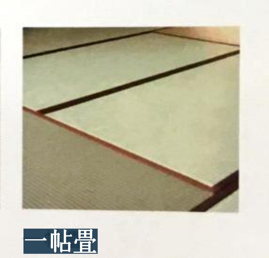 f:id:shioyan1130:20210114235430j:plain