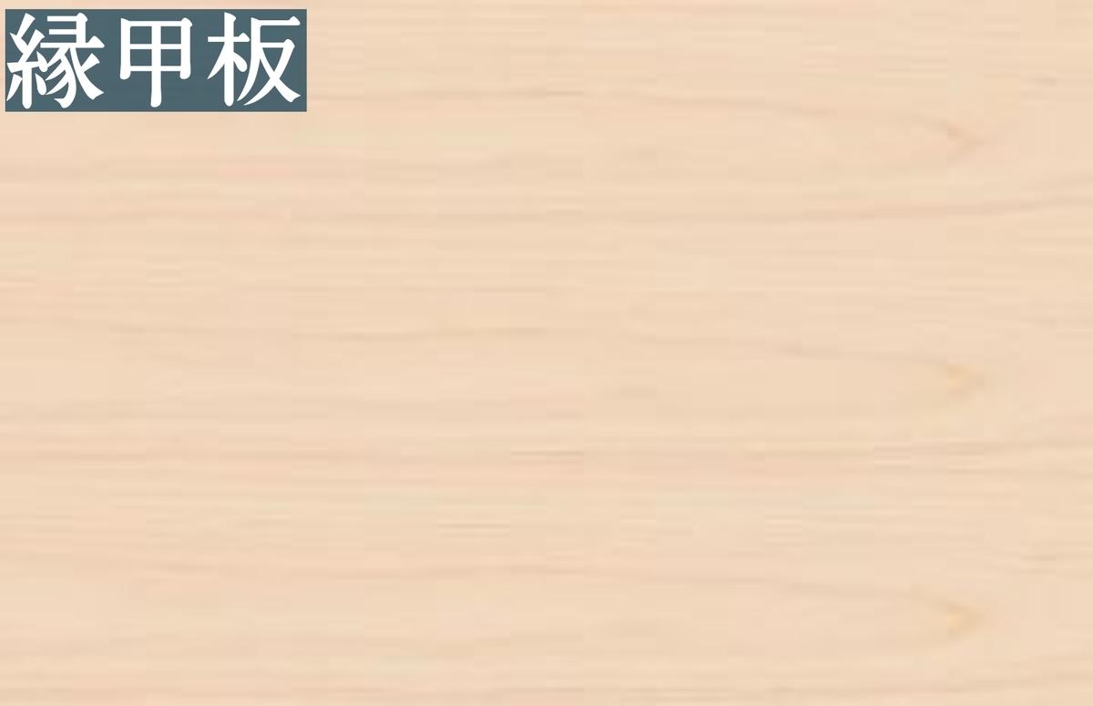 f:id:shioyan1130:20210114235555j:plain