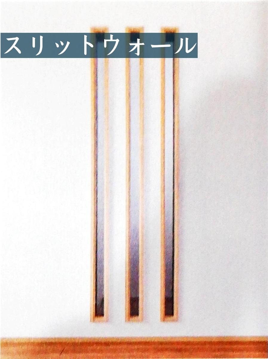 f:id:shioyan1130:20210204061909j:plain
