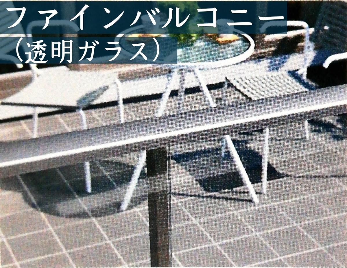 f:id:shioyan1130:20210217215611j:plain