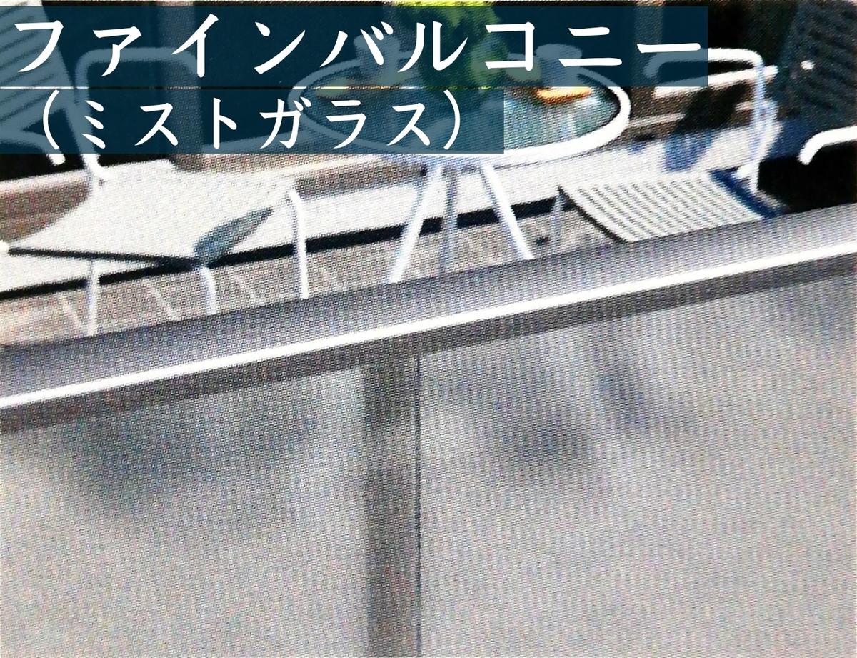f:id:shioyan1130:20210217215622j:plain