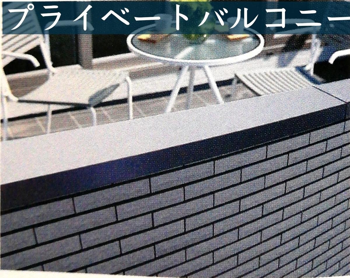 f:id:shioyan1130:20210217215640j:plain