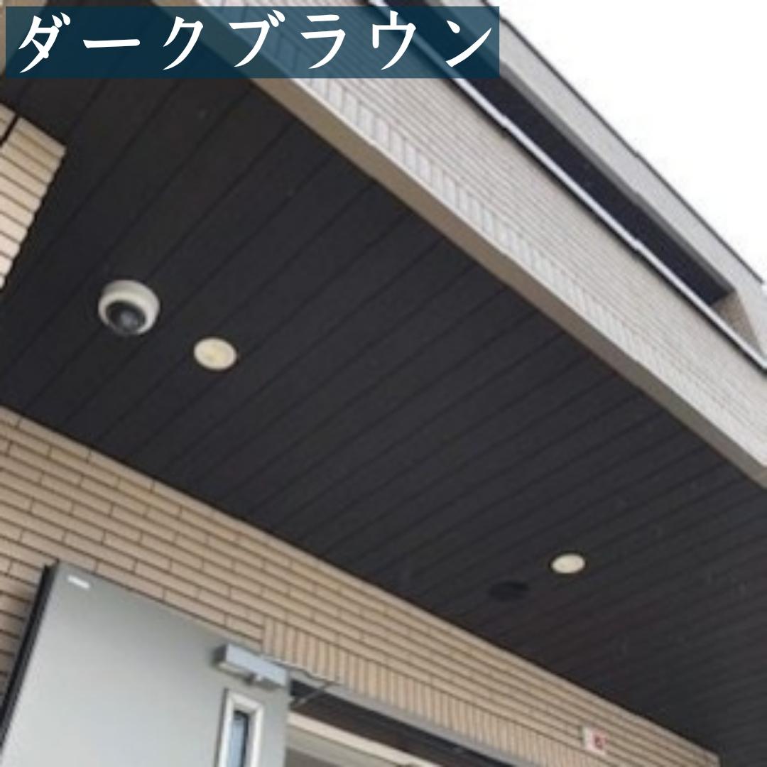 f:id:shioyan1130:20210228082324j:plain