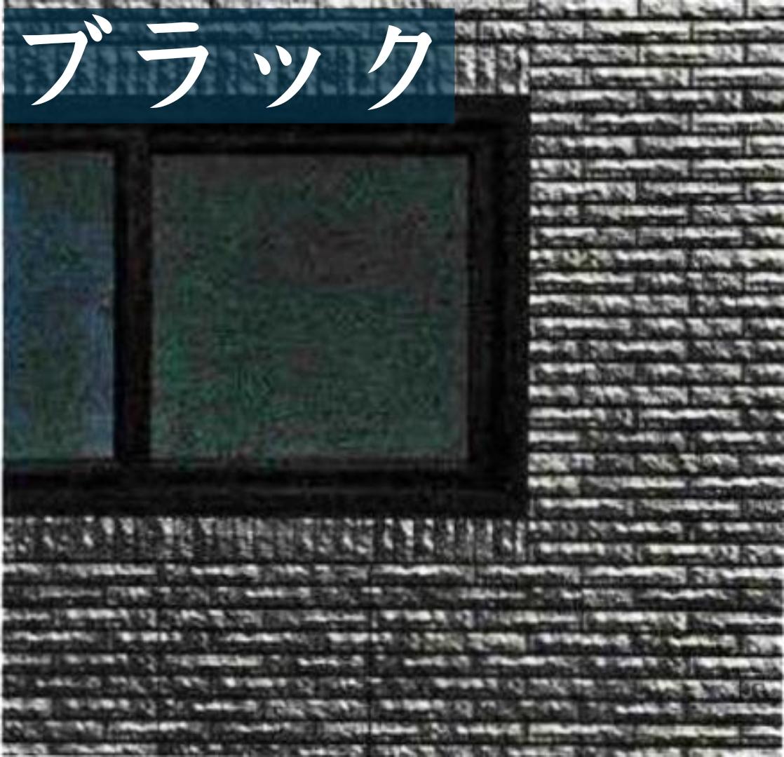 f:id:shioyan1130:20210306073936j:plain