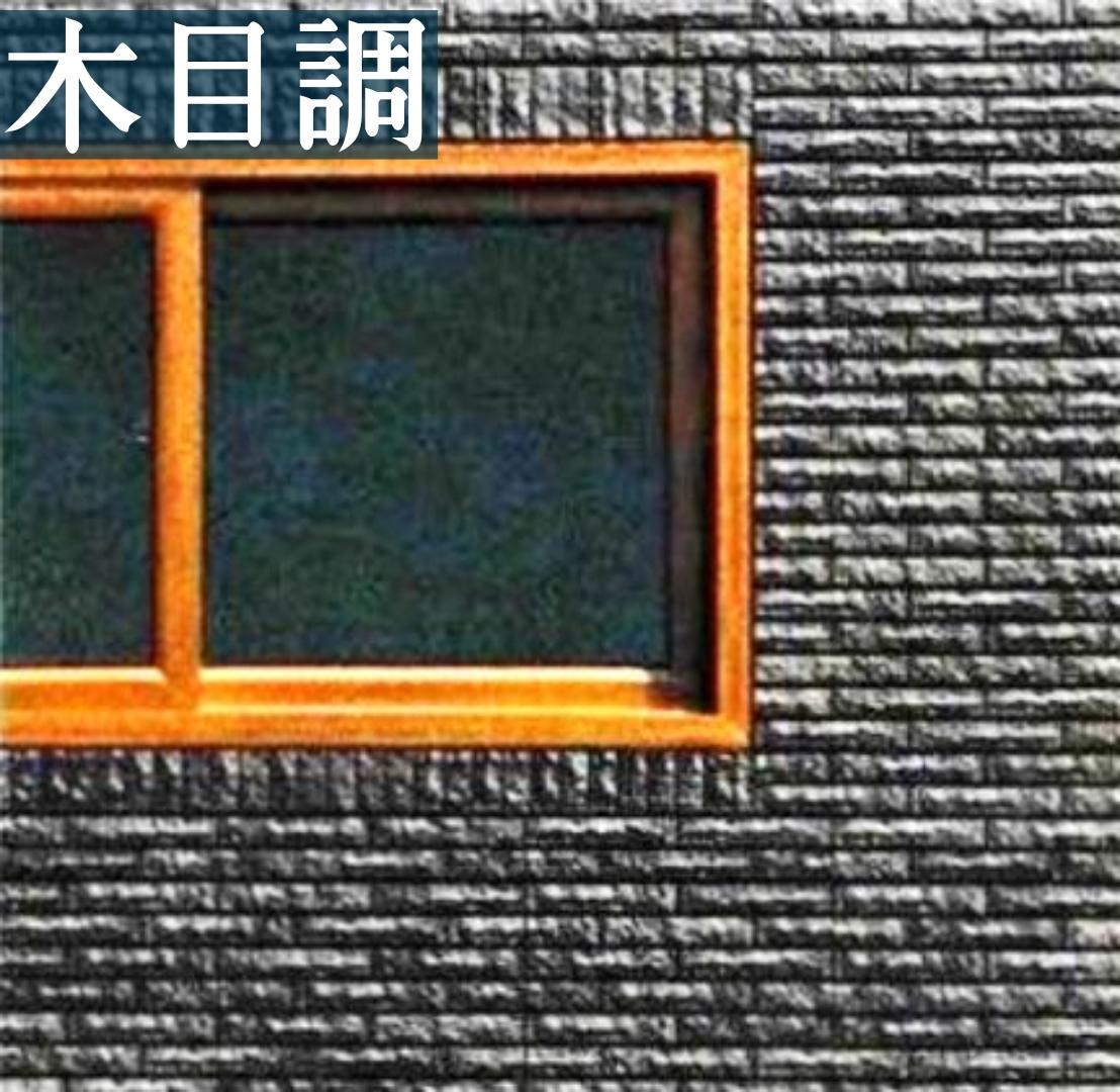 f:id:shioyan1130:20210306073953j:plain