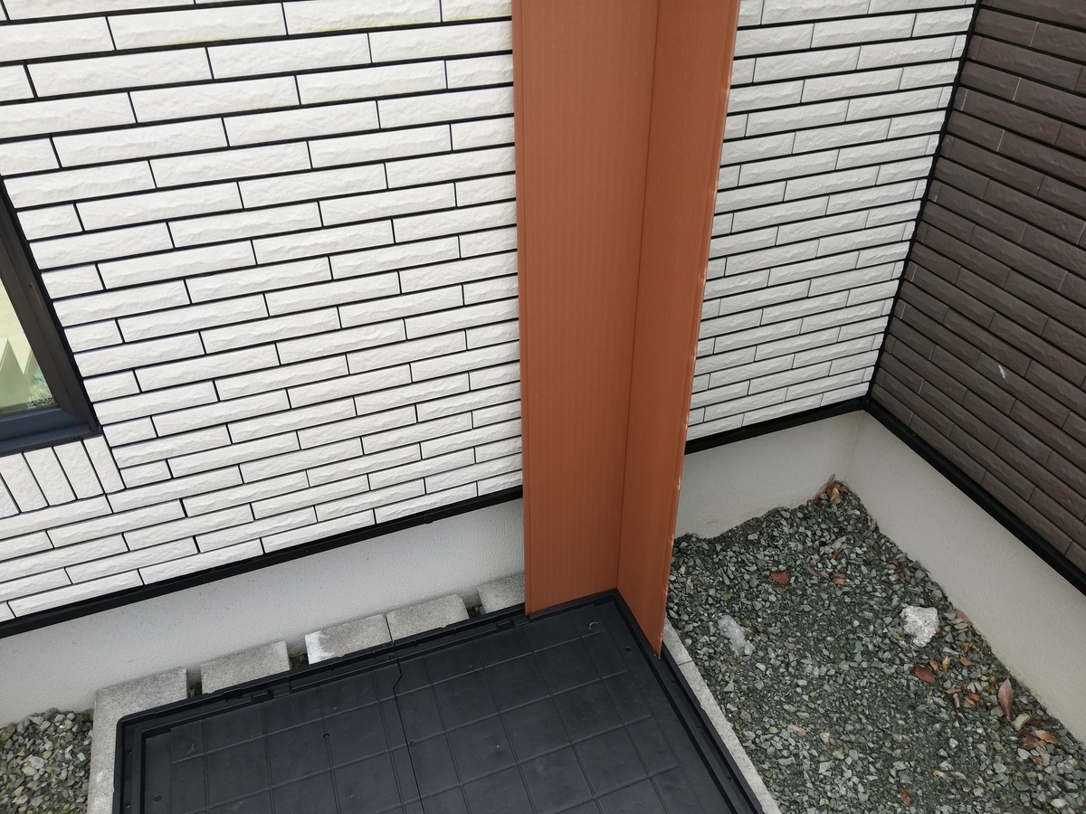 f:id:shioyan1130:20210812155801j:plain