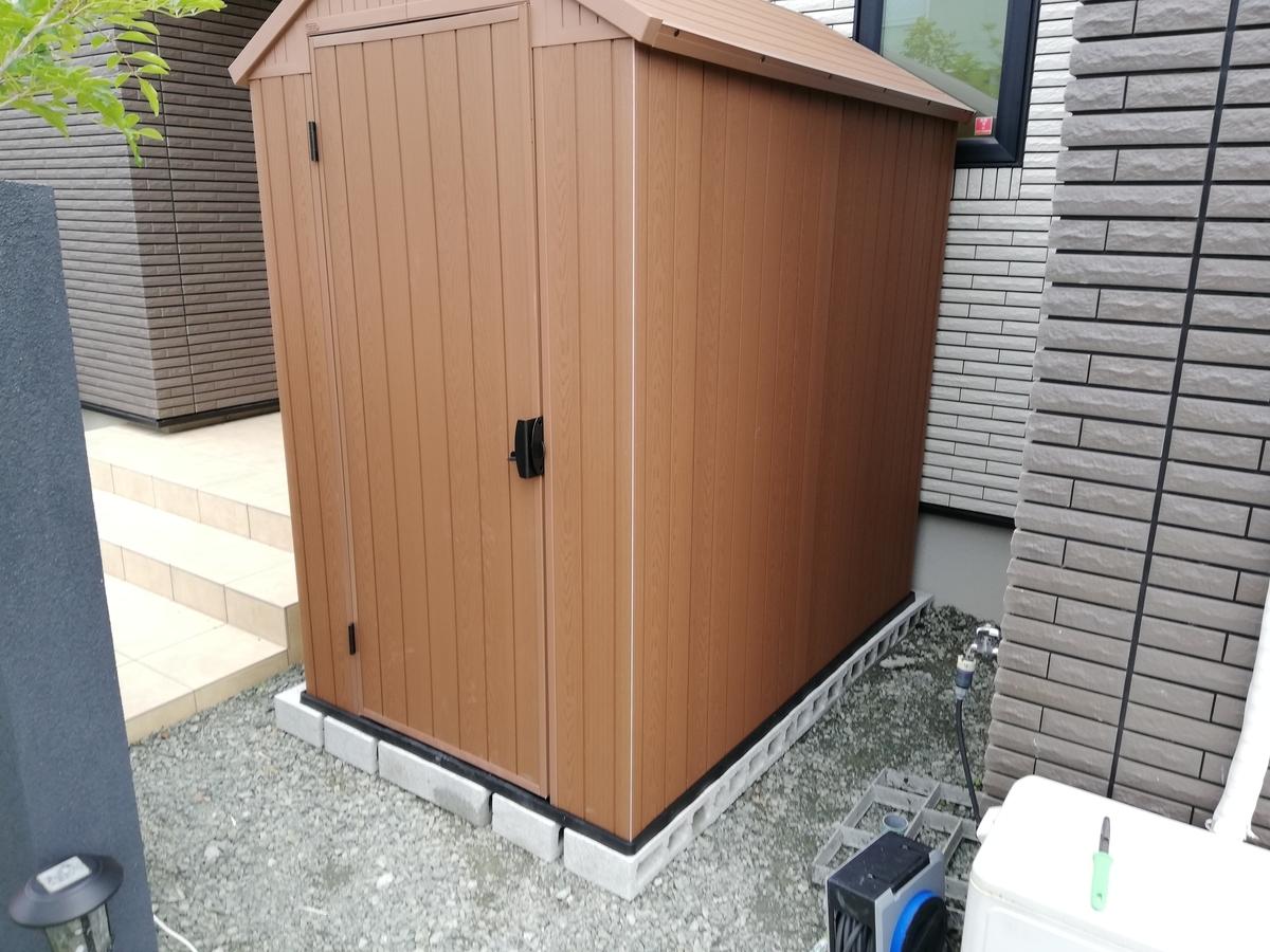 f:id:shioyan1130:20210813062120j:plain