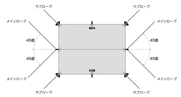 f:id:shioyan1130:20210905183747p:plain
