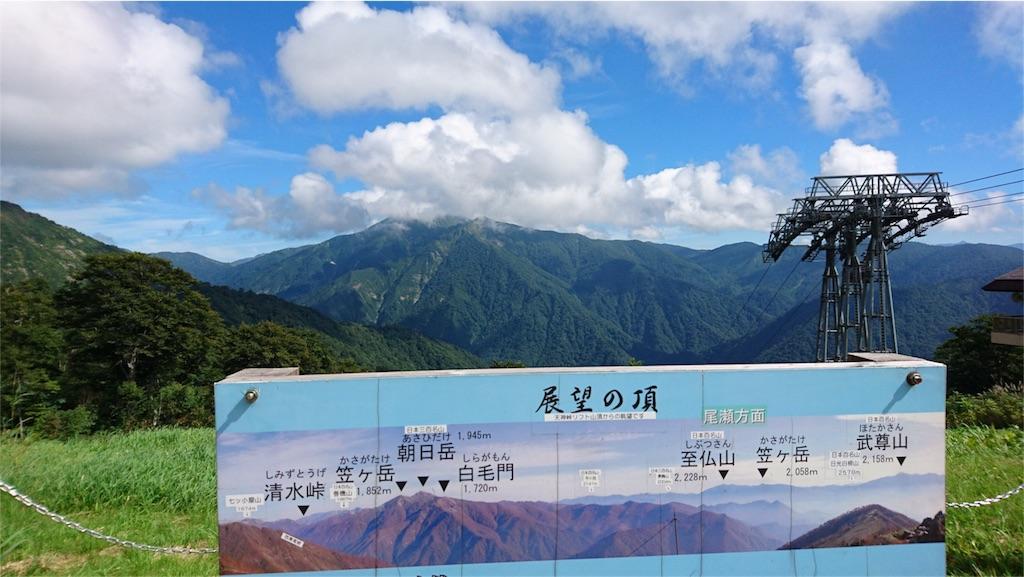 f:id:shioyan3:20160930134604j:image