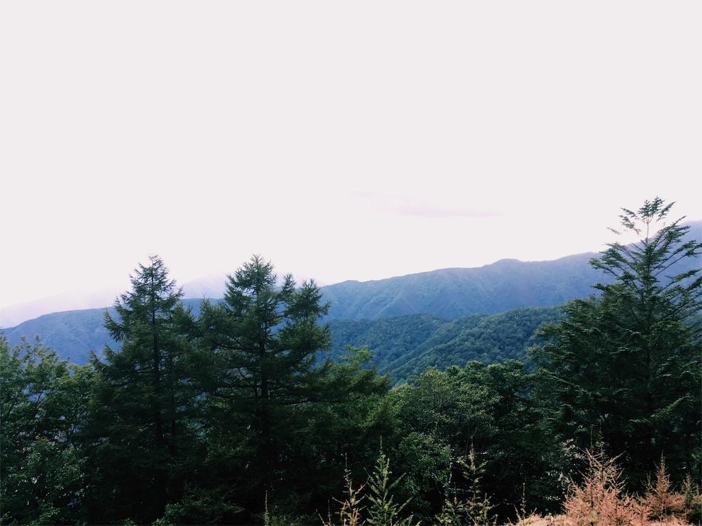 f:id:shioyan3:20161008093707j:image
