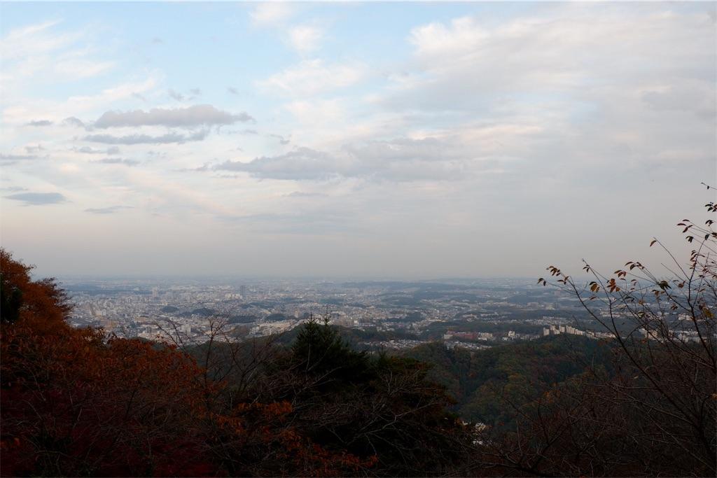 f:id:shioyan3:20161122005026j:image
