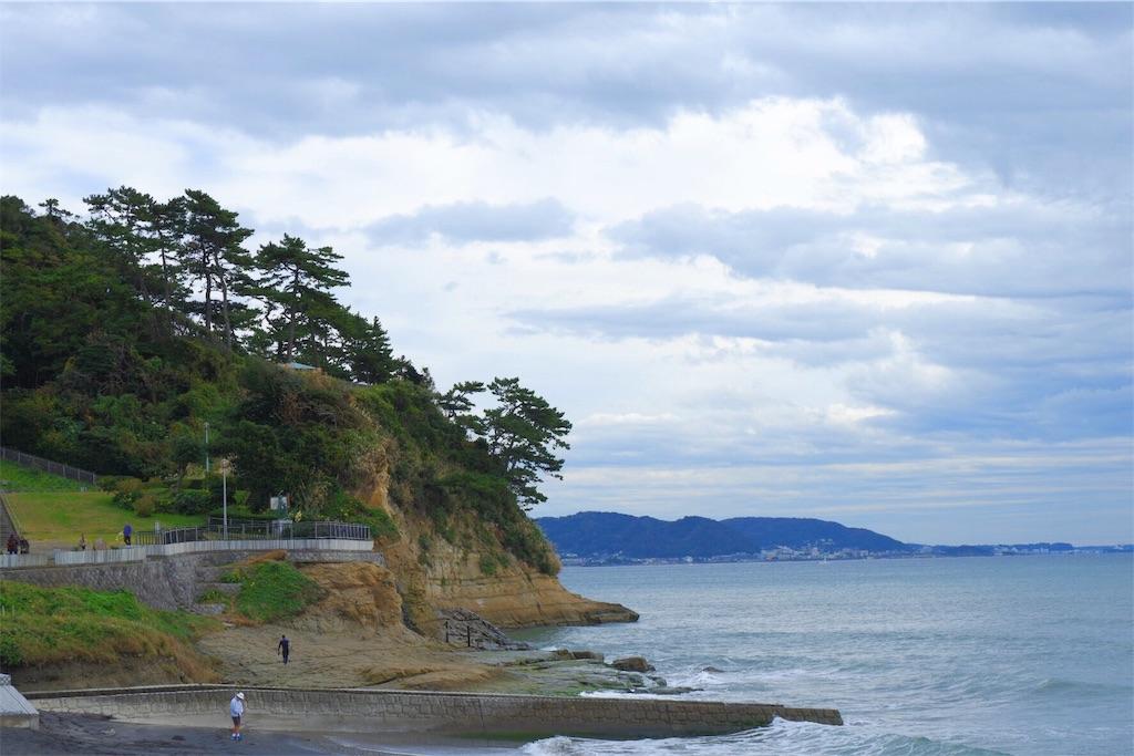 f:id:shioyan3:20161201160457j:image
