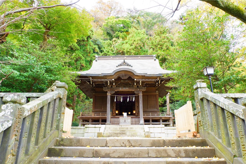 f:id:shioyan3:20161201163754j:image
