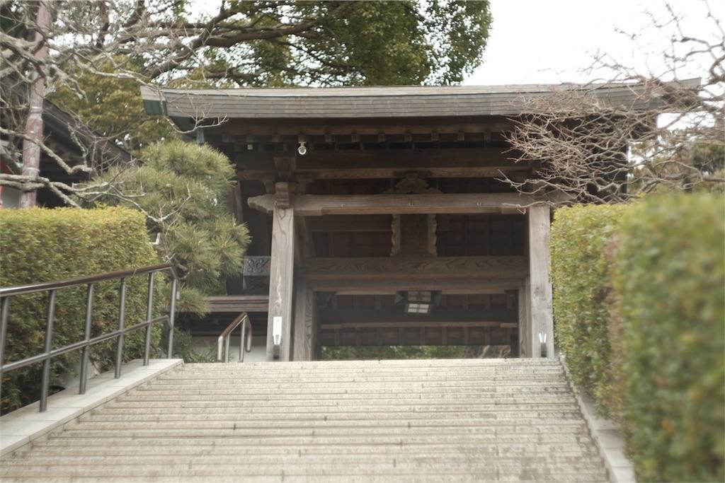 f:id:shioyan3:20170219182342j:image