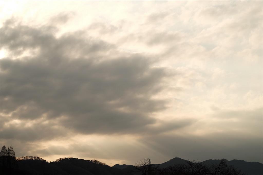 f:id:shioyan3:20170227004444j:image
